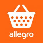 allegro-aykcje-sklep-handel-zakupy